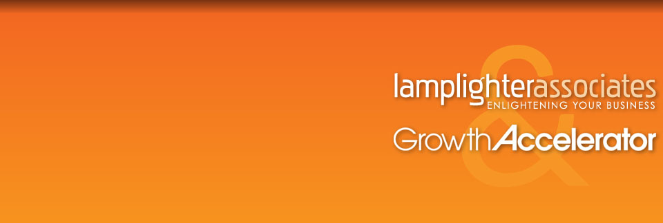 Lamplighter Associates and Growth Accelerator